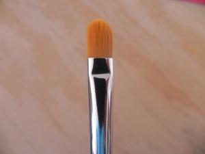 Concealer Brush Beter
