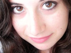 maquillaje-natural-2