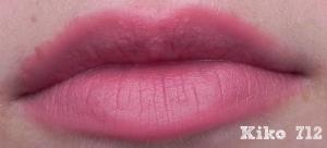 maquillaje-natural-labios