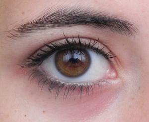 maquillaje-natural-ojo-abierto
