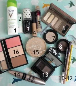 productos-usados-2