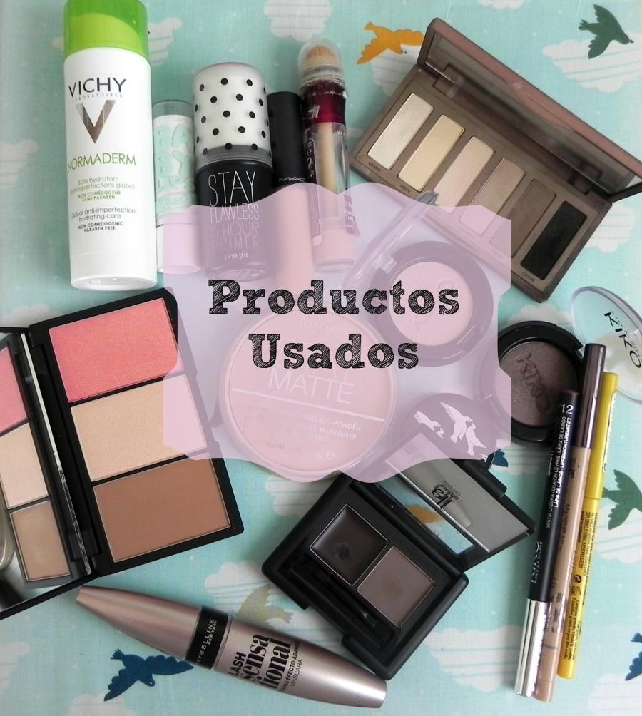 productos-usados