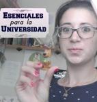 esenciales-universidad1