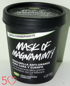 mask-of-magnaminty