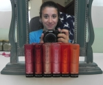 revlon color burst lip butters