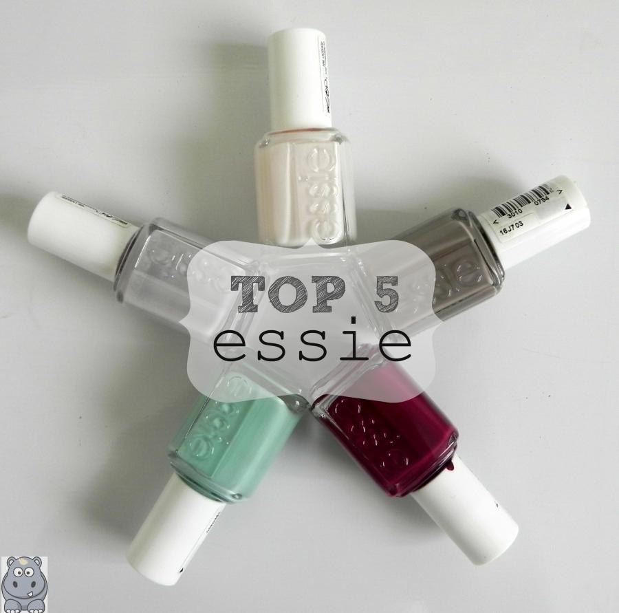 top-5-essie
