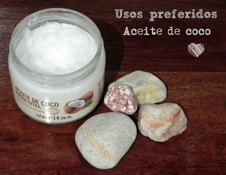 aceitedecoco1