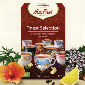 Yogi-Tea-Finest-Selection