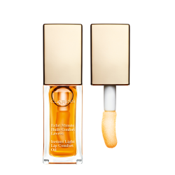 Clarins Lip Comfort Oil - Foto de Clarins USA